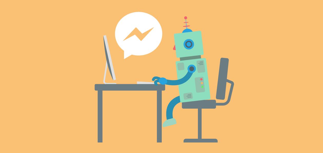 Chatboty rodzaje i zastosowanie