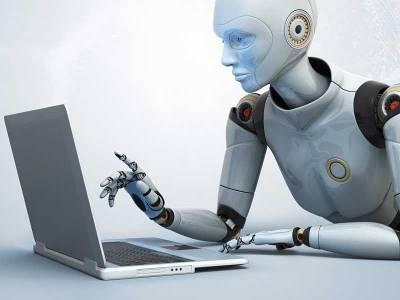 Robotyzacja pracy biurowej