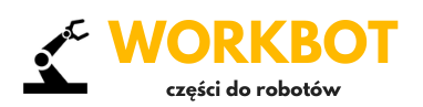workbot.pl